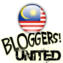 we are blogger comitee..
