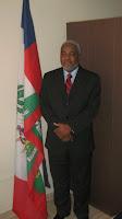 Ministro diáspora Haití: comicios deben servir para unir a familia haitiana