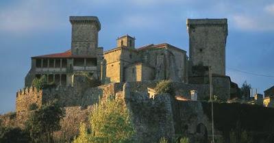 Los templos,castillos,palacios mas grandes Parte 2 Megapost