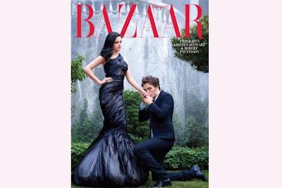 Las mejores portadas de revistas del año 2010