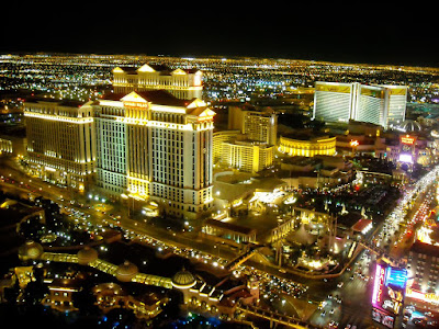 Las-Vegas-USA-top-10-travel