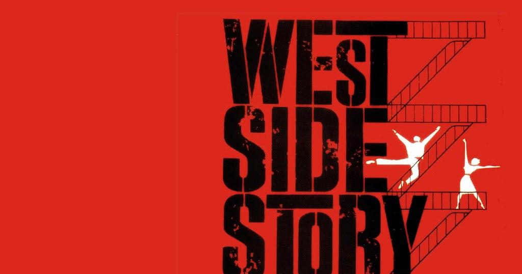 Reading Comprehension For ESL Students How West Side Story Gave – West Side Story Worksheet