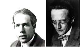 Físicos del siglo XX