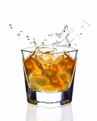 whiskey_2.jpg
