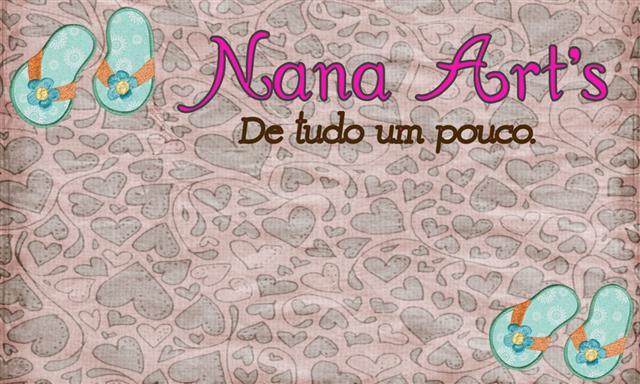 Nana Art´s