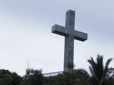 Ometepec on Quien Visite Por Primera Vez La Ciudad De Ometepec O Aquel Que Ha
