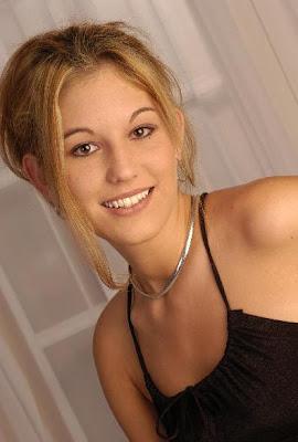Heather renee foto 6