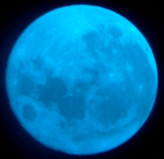 [etc_once_in_a_blue_moon.jpg]