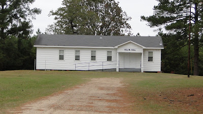 hallettsville mature singles The home sits on 202 acres covered with over 20 mature live oak and post oak trees  43 county road 167, hallettsville, tx 77964 is a single family home for sale.