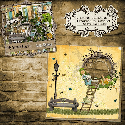 http://malunke.blogspot.com/2009/05/my-secret-garden-kit-freebie.html