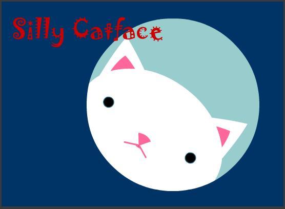 catface04.JPG