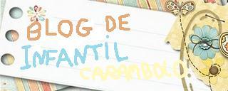 Blog de Infantil del Ceip EL CARAMBOLO
