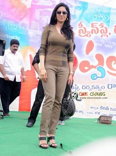 Old actress Sri Devi latest Photos9