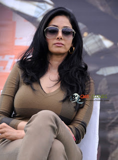Old actress Sri Devi latest Photos19