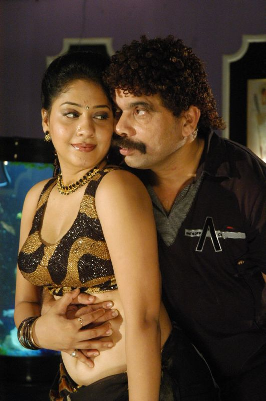 Hot and Sexy Lathika Movie Stills7