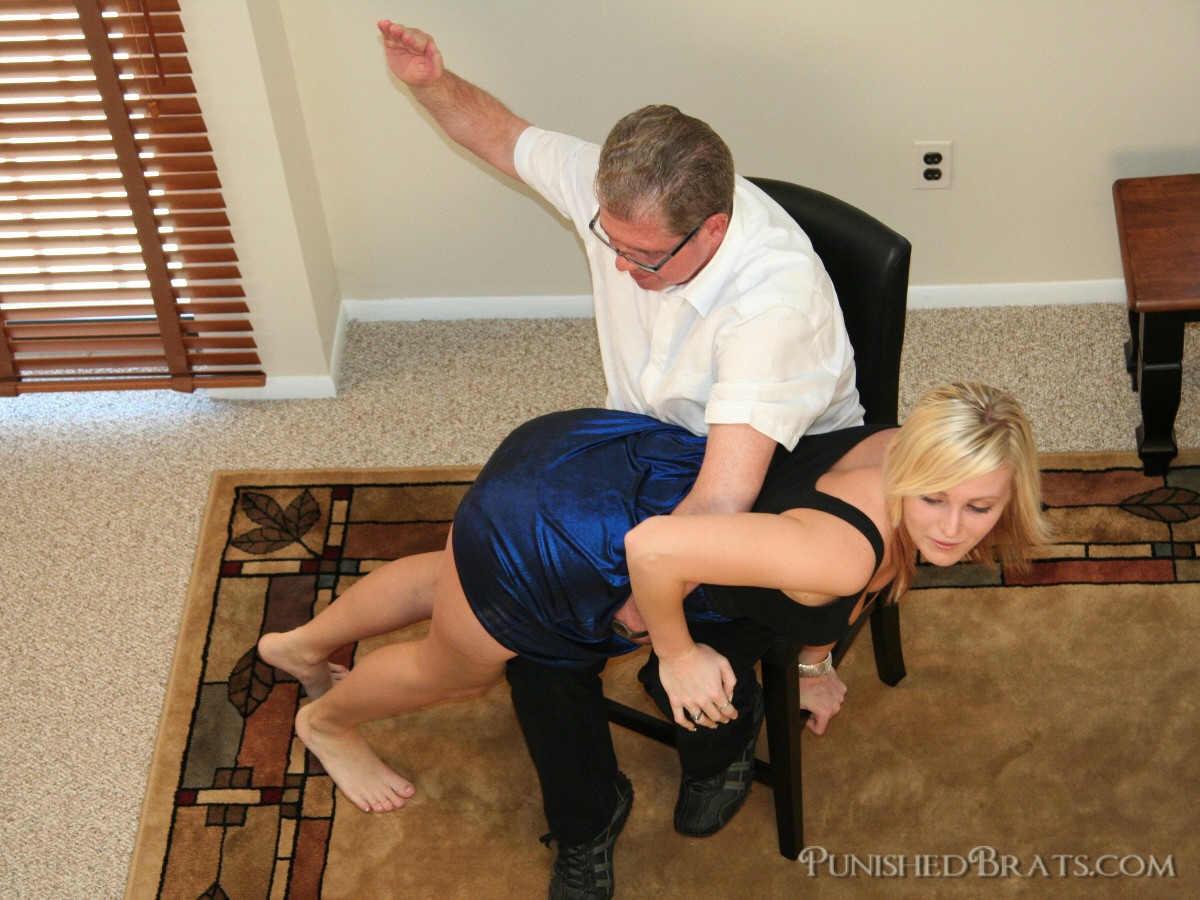 swinger freunde spanking video kostenlos
