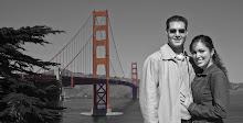 We loved San Francisco!