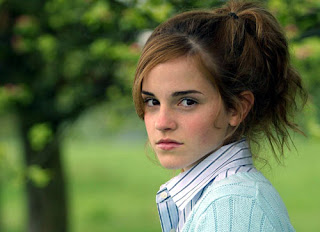 Emma Watson Style Hairstyles, Long Hairstyle 2011, Hairstyle 2011, New Long Hairstyle 2011, Celebrity Long Hairstyles 2025