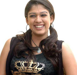 Nayanthara without Dress with Simbu http://www.cookrecipesguide.com/tag/nayanthara+without+dress+with+simbu