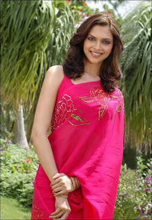 Bollywood Actress Deepika Padukone beautiful stills