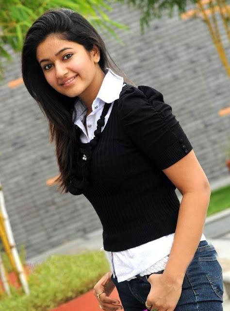 poonam bajwa in black dress hot images