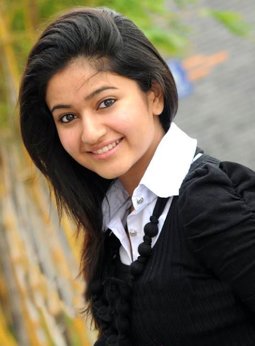 poonam bajwa in black dress unseen pics