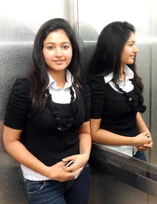 poonam bajwa in black dress unseen pics