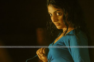 paleri manikyam actress mythili