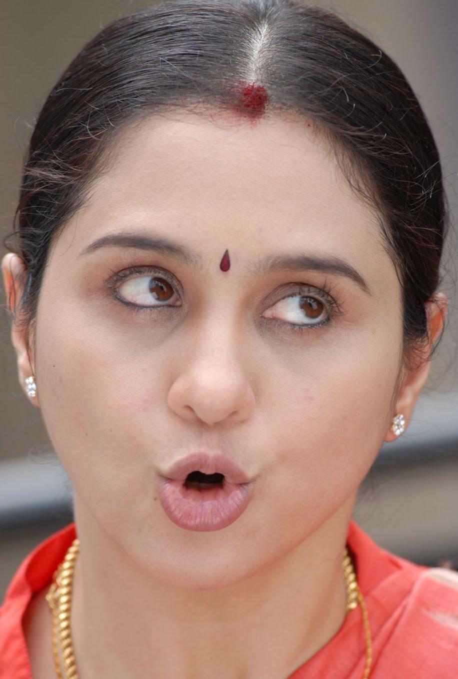 Tamil Actress Photos Without Dress
