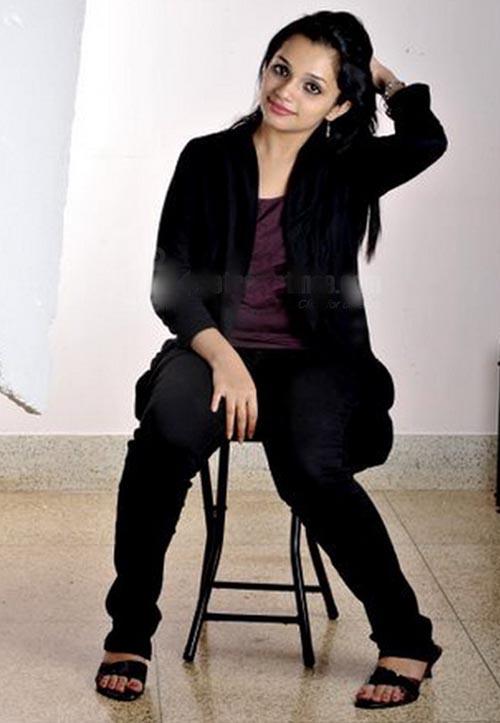 elsamma enna ankutty stills, south actress photo gallaryhttp://rkwebdirectory.com