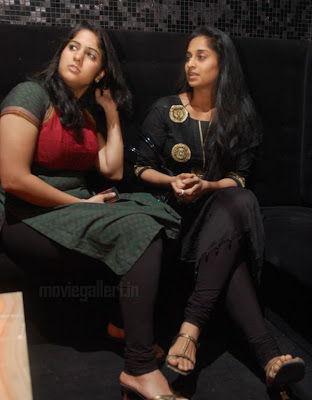 Shalini Ajith Latest Photos unseen pics