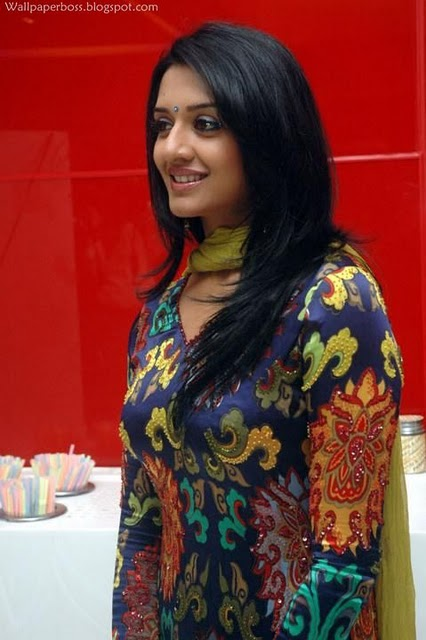 Vimala Raman Hot Photos wallpapers