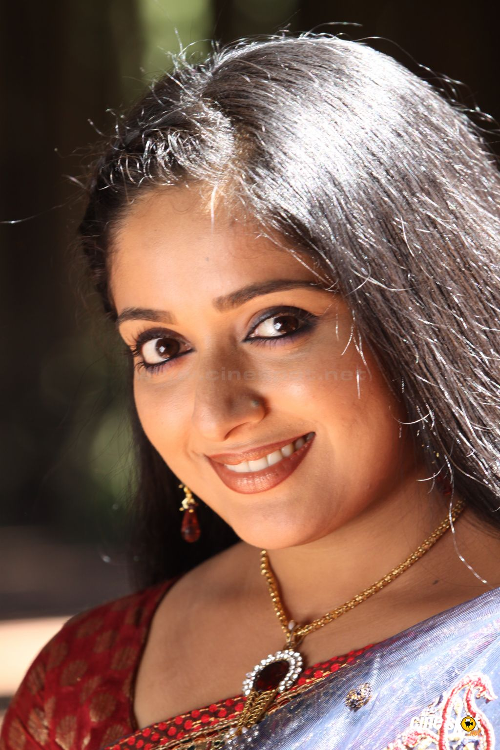 Kavya Madhavan Recent Photos http://terra-novablogs.blogspot.com/2011/01/kavya-madhavan-latest-photos.html