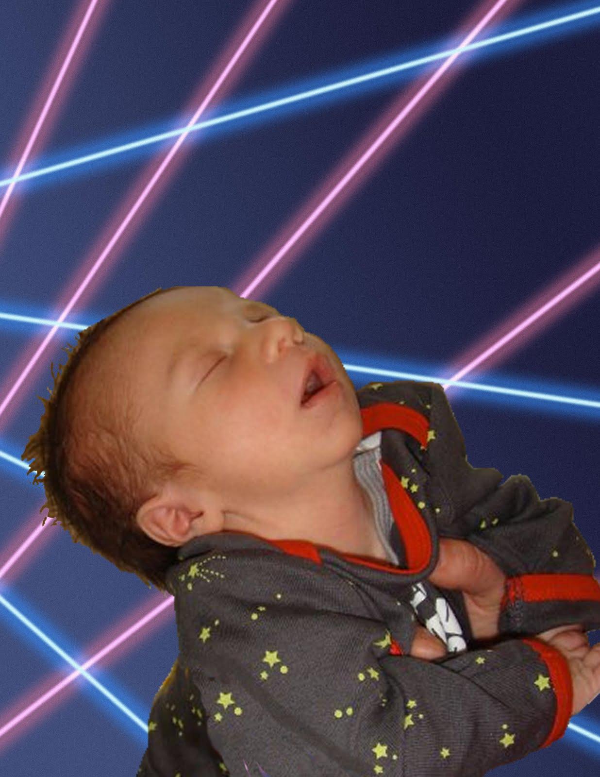 http://4.bp.blogspot.com/_xFV4RA3ZvPI/S94T8nwtLJI/AAAAAAAAAHY/-p1xUfP5DFc/s1600/owen_laser2.jpg
