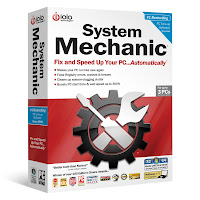 systemmechanic.com, Iolo Technologies