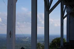 Mt. Holyoke
