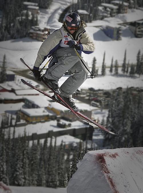 [SteveO+ski+edge+600p.jpg]
