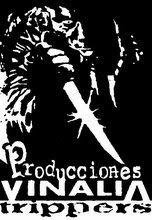 Producciones Vinalia Trippers