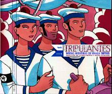 VINALIA TRIPPERS Nº 9.