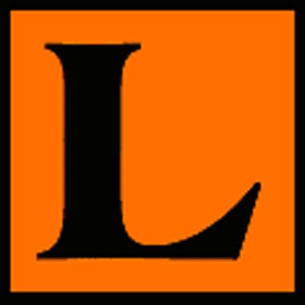 Http Imgarcade Com 1 Letter L Images