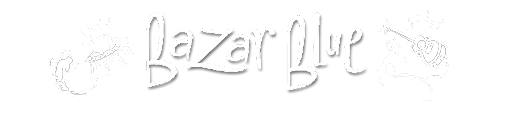 Bazar Blue