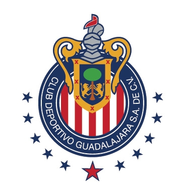 Diario Oficial Club Chivas  Chivas-1%255B1%255D