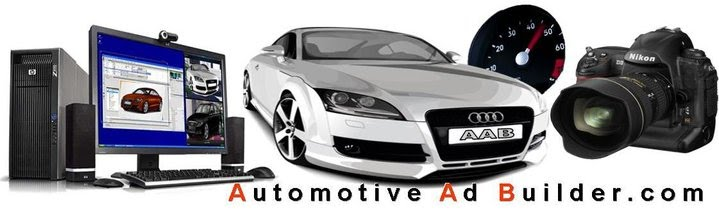 AutomotiveAdBuilder.com