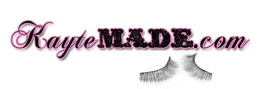 BKM Make-Up 411