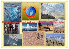 Nous sommes tous responsable du changement climatique
