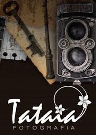 Tataia Fotografias
