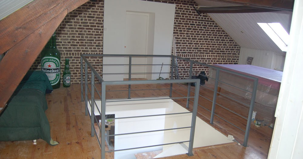 Blog De La Maison De L 39 Imaginarium L 39 Ambiance Factory
