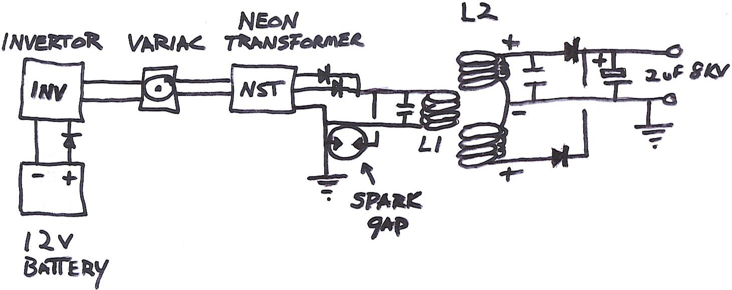 Wiring Diagram For Square D Transformer additionally 9 Kva Transformer Square D Wiring Diagram moreover Neon Sign Transformer Schematic in addition  on transformers sign wirel diagram