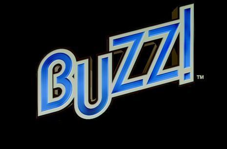 BUZZ !!!