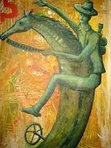 Arte por Cuba